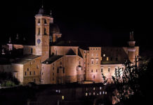 marche is one of the best place to visit in the world
