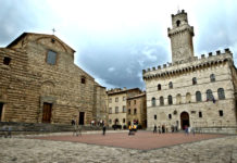 italy perfect destination for international tourists
