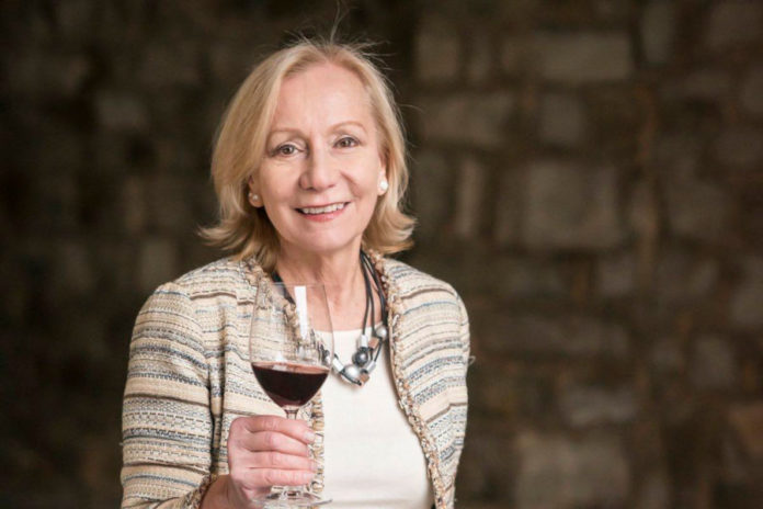 Marilisa Allegrini, the female icon of Amarone, was named Cavaliere del Lavoro (Knight of Labour) by the President of the Italian Republic Sergio Mattarella. In the last 40 years Marilisa has been constantly committed to spreading the culture of Italian wine in the world, expanding the company's production to some of the most important Italian wines, such as Bolgheri and Brunello di Montalcino.